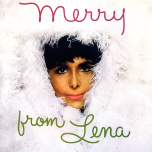 Lena Horne Christmas Music