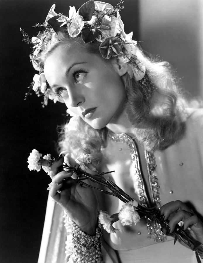 Carole Lombard, To Be or Not to Be
