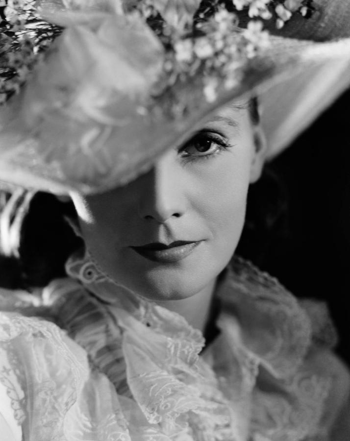 Greta Garbo, Anna Karenina
