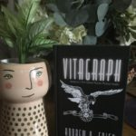 Vitagraph by Andrew A. Erish