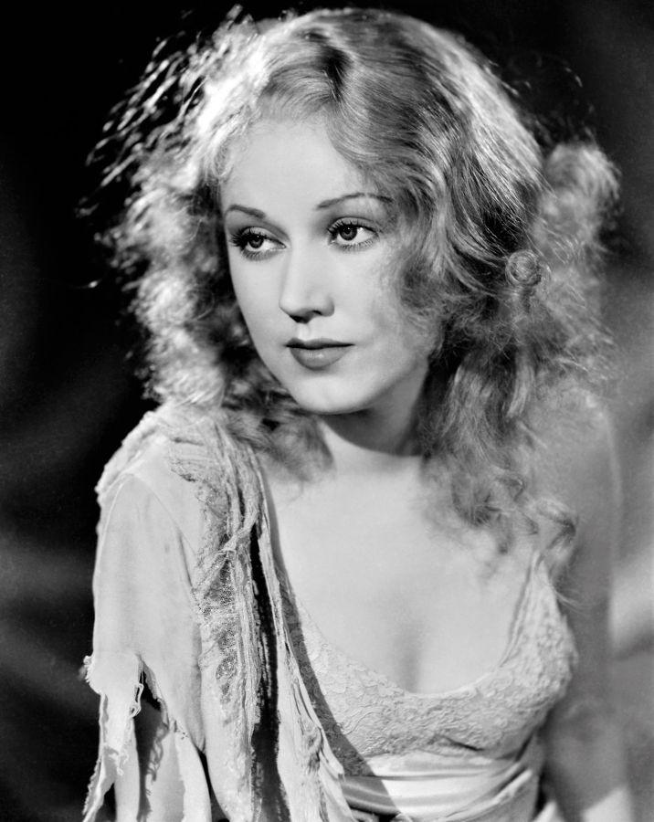 Fay Wray, King Kong